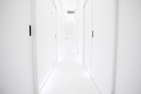 GLOWクリニック 渋谷院