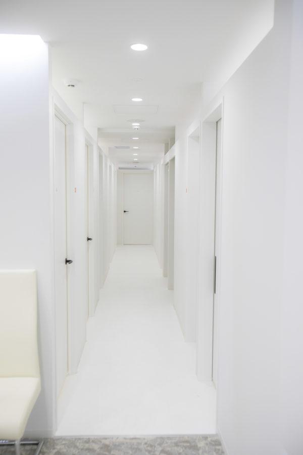 GLOWクリニック 新宿院